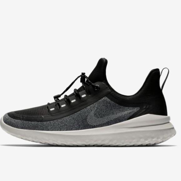 Womens Running Shoe Nike Renew Rival